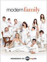 Modern Family (2012)