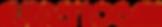 aubrey logo.png