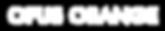 OO Logo.png