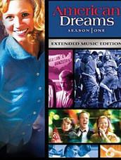 American Dreams (2003)