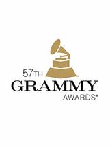 57th Grammys (2015)