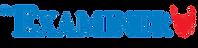 Examiner-Logo.png