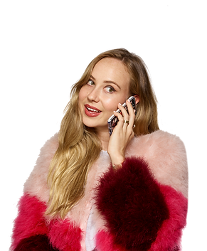 millyphone.png