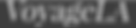 Screen Shot 2020-04-23 at 3.51.42 pm.png
