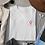 Thumbnail: GRLKND T-Shirt
