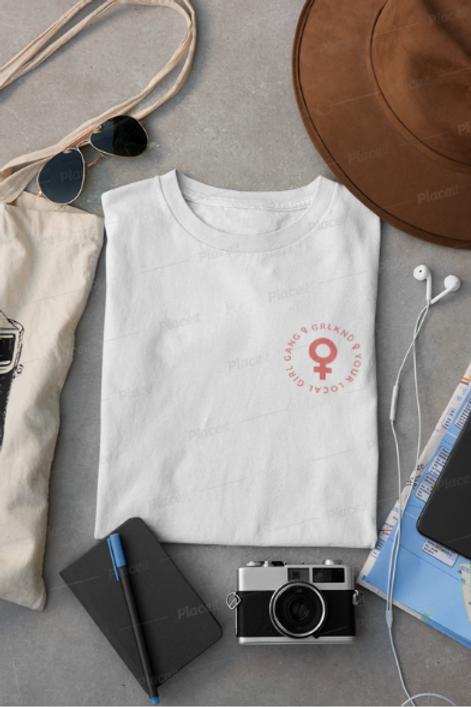 GRLKND T-Shirt