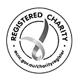 ACNC-Registered-Charity-Logo_mono.png