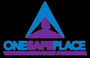 One Safe Place logo Color.png