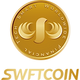 SwftCoin (1).png