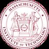 MIT_Seal.svg.png