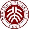 1200px-Peking_University_seal.svg.png