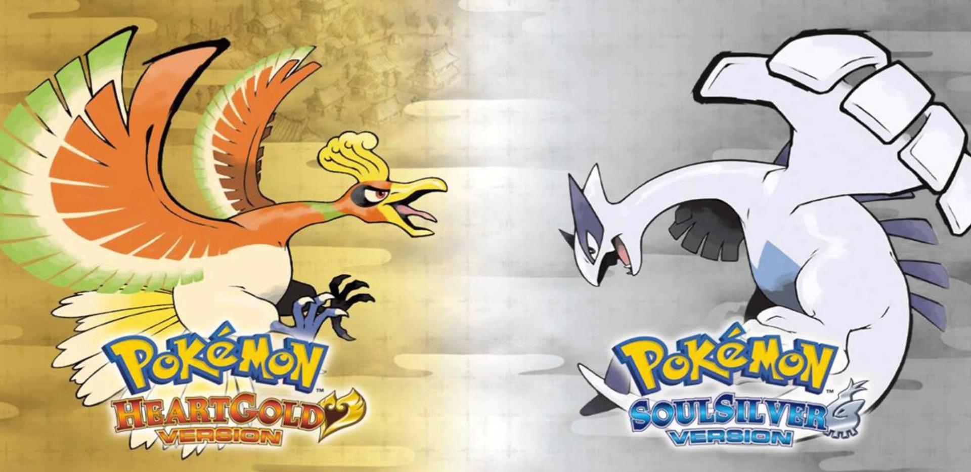 Pokemon Trailer