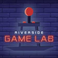 Riverside Game Lab Trusts Lawless Marketing