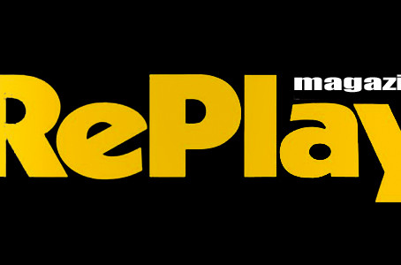RePlay Magazine:  New Industry Marketing Firm