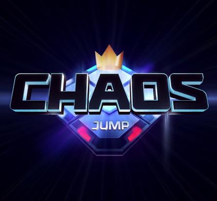 Chaos Jump Video (Minority Media)