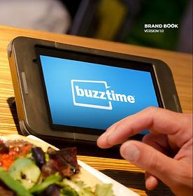 Buzztime Brand Book.jpg