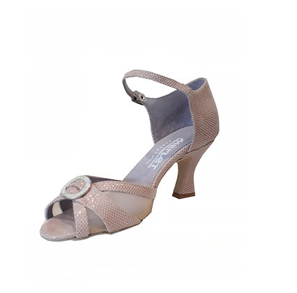 Chaussure Jolène -MERLET