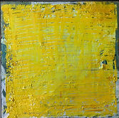 Milenko Prvacki, Yellow Colours, 1999, o