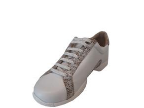 Tika, la sneaker tendance