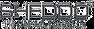 logo-sheddo_edited.png