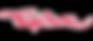 logo-tempsdanse-marque-250x110_edited.pn