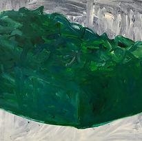 Jeremy Sharma, Sea Slab-with grey backgr