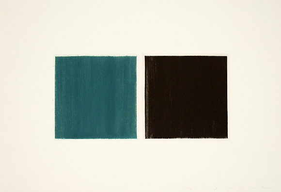 Line Quality by TSUBOTA MASAHIKO, Japanese abstract art, Japanese print, Art for homes and offices, Art Forum