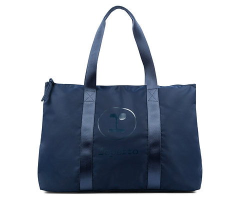 Sac cabas Repetto - nylon marine