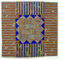 Helyne Jennings, Tessellation series III