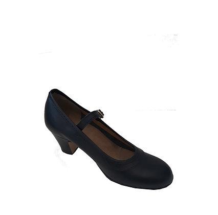 Chaussure Flamenco 7232 - INTERMEZZO
