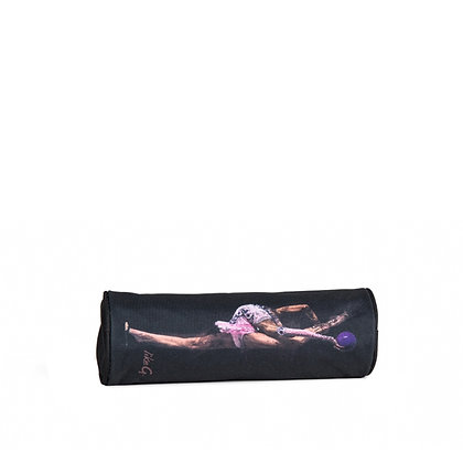 Trousse gymnastique - LIKE G