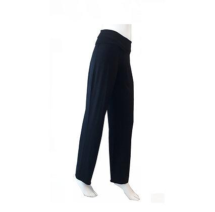 Pantalon de danse - Repetto