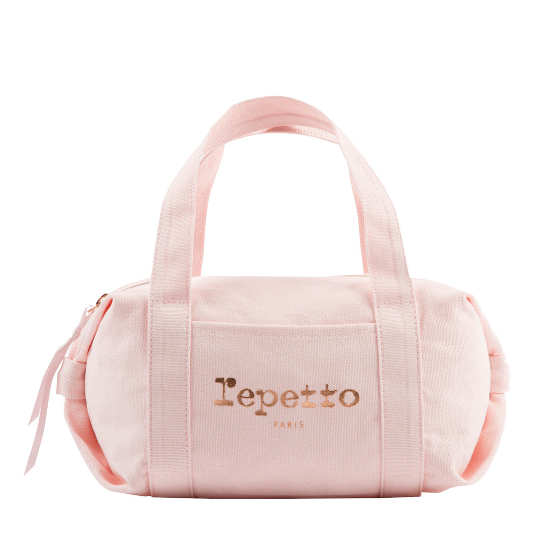 SAC REPETTO ROSE