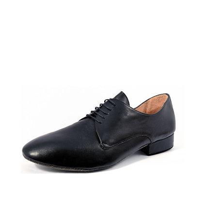 Chaussure de danse homme  - coloris noir