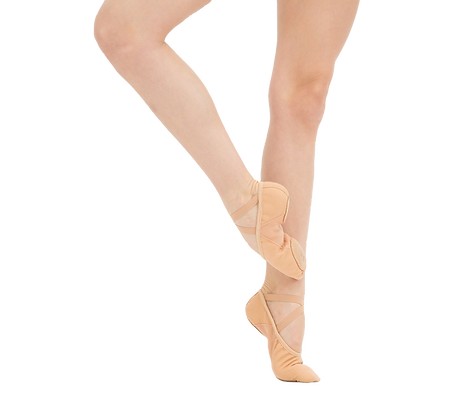Demi-pointes T230/231/232  REPETTO