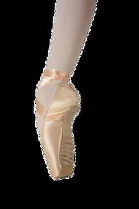 Pointe de danse - Merlet - Diva professionnelle