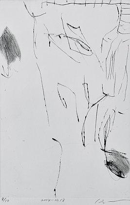SATO KYOKO
