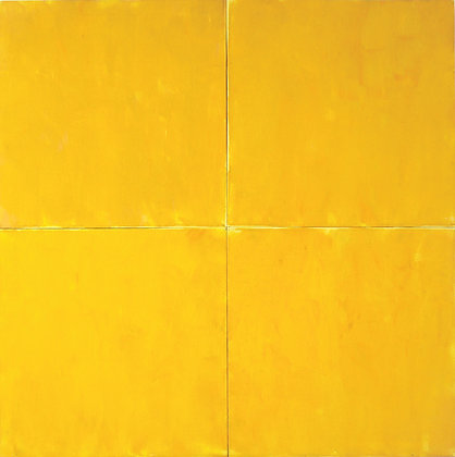 Variations-Etude (Yellow Light) by JEREMY SHARMA, Singapore abstract art, Art Forum, Art for homes and offices