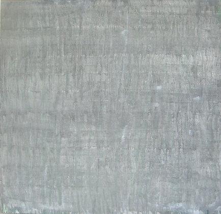Enigma ll by MARK ELLIOT-RANKEN, Australian landscape art, Art Forum, Art for homes and offices