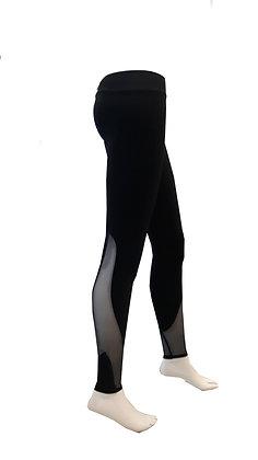 Legging 5255 - INTERMEZZO