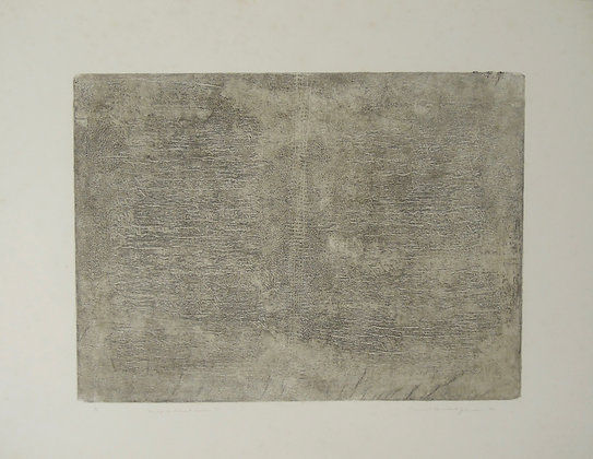 Homage to Ancient Scribe by MARGARET JOHNSON, Japanese print, Japanese abstract art, Art Forum, Art for homes and offices