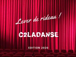 Concours C2ladanse