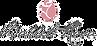 logo-ballet-rosa_edited.png