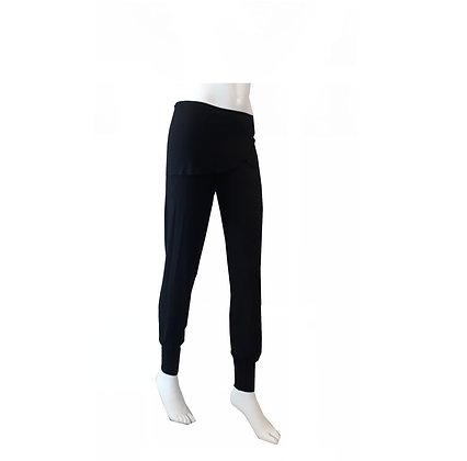 Pantalon bambou Miyuki -BALLET ROSA