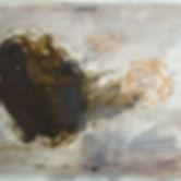 Baet Yeok Kuan, Code Markings, 1999, acr