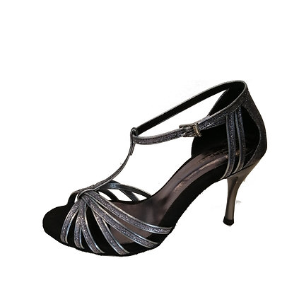 Chaussure 204 - LIDMAG