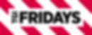 Tgi_fridays_logo13.svg.png