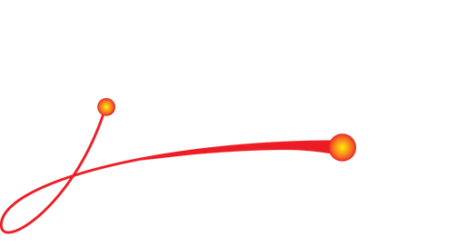 BIG Solve-IT White.png