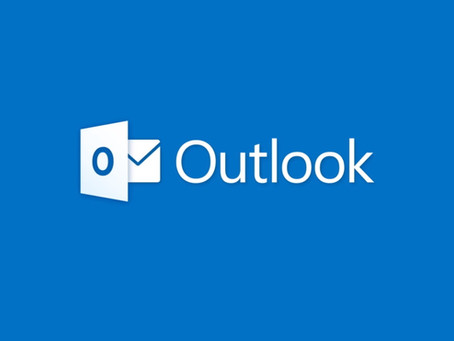 How to add a new email signature on Microsoft Outlook