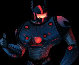 MBEP Robot.png